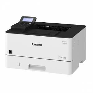 Máy in Laser Canon LBP 214dw – Thay thế canon 252dw - chauapc.com.vn