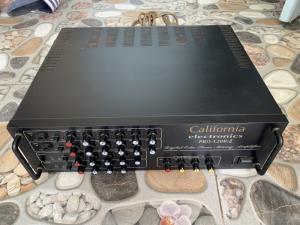 2019-08-20 16:04:13  4  ampli karaoke California PRO-128B-II USA vang liền 8,500,000