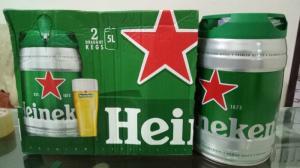 2019-08-20 17:36:10 Bia bom Heineken 5L 500,000