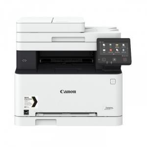 2019-08-20 18:12:47  1  Máy in laser màu đa chức năng Canon MF 633Cdw - chauapc.com.vn 9,900,000