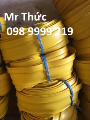 Băng cản nước PVC V200, O200 giá rẻ