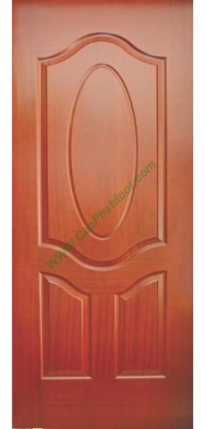 2019-08-21 09:20:31  7  Cửa Gỗ HDF Veneer Quận Thủ Đức TP HCM 1,350,000