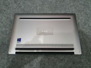 2019-08-21 15:16:50  7  DELL XPS 9550 CORE I7 6700HQ RAM 16G SSD 512G GTX 960M IPS UHD 4K 15.6 INCH 24,500,000