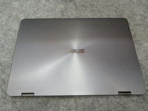 2019-08-21 14:58:14  9  ASUS ZENBOOK UX461 CORE I7 8550 RAM DDR4 16G SSD 512G VGA GEFORCE MX150 IPS FULL HD 14 INCH 19,000,000