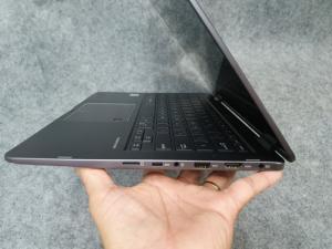 2019-08-21 14:58:14  4  ASUS ZENBOOK UX461 CORE I7 8550 RAM DDR4 16G SSD 512G VGA GEFORCE MX150 IPS FULL HD 14 INCH 19,000,000