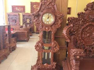 2019-08-21 15:48:40  3  Đồng hồ cửu long nhỏ siêu đẹp 11,000,000