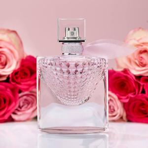 Nước hoa Lancome La Vie Est Belle Happiness