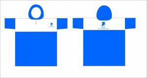 2019-08-22 09:43:31  13  -Áo mưa quảng cáo (in logo màu theo yêu cầu) 25,000