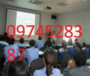 2019-08-22 11:51:16  2  mua chứng chỉ hàn cơ khí hà giáo dục phương đông 1,600,000