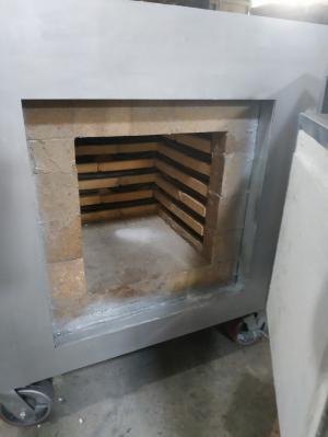 2019-08-22 13:18:56  6  nhận sửa, tư vấn , thiết kế bộ đun đốt nóng 500,000