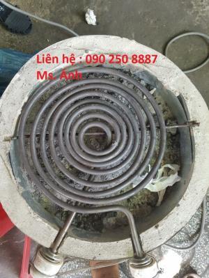 2019-08-22 13:18:56  4  nhận sửa, tư vấn , thiết kế bộ đun đốt nóng 500,000