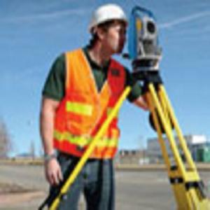 Dịch vụ xin cấp giấy phép hoạt động đo đạc và bản đồ