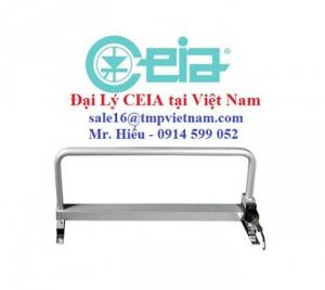 TSM / D CEIA Máy dò kim loại | Đại Lý Ceia Việt Nam