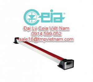 TE / SLD Cảm biến phát hiện kim loại Ceia | Đại Lý Ceia Việt Nam