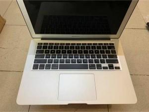 Macbook Air 13 2014 i5 4g 128g đẹp như mới sạc 89 lần