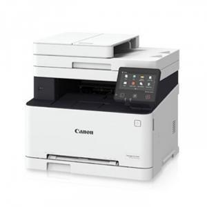 Máy in laser màu đa chức năng Canon MF 635Cx - chauapc.com.vn