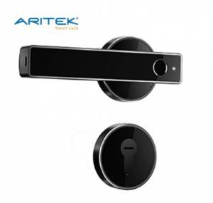 Khóa điện tử Aritek AR-C102