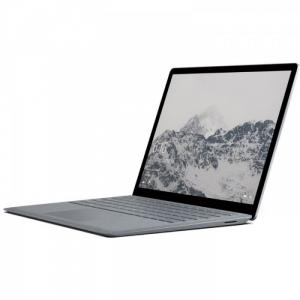 Surface Pro 4 | SSD 128GB | core i5 | RAM 4GB | 97% - 14242