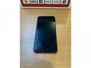 Iphone 6s Plus 32gb đen lock Mỹ đẹp còn BH lâu