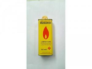 Xăng thơm dùng cho bật lửa