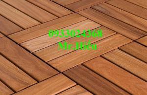 Sàn gỗ, sàn nhựa, thảm trải sàn