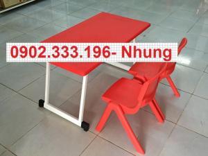 ghế nhựa đúc giá rẻ, ghế nhựa mẫu giáo