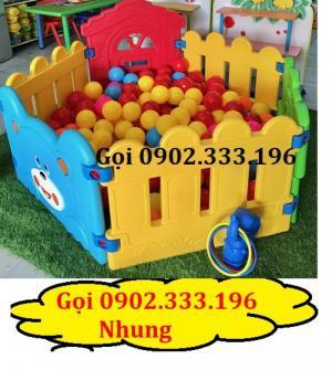 đồ chơi mầm non giá rẻ, cung cấp đồ chơi giá rẻ
