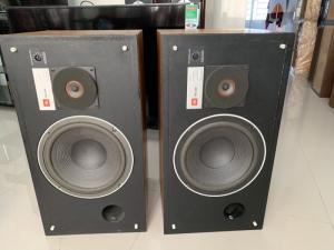 LOA JBL L26 Decade USA