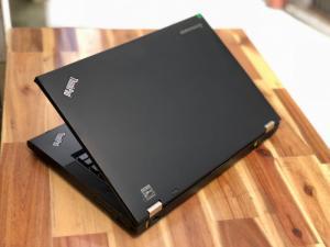 Laptop Lenovo Thinkpad T430, i5 3320M 4G 320G...