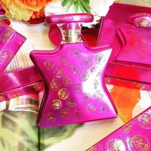 Nước hoa Bond No.9 Perfumista Avenue