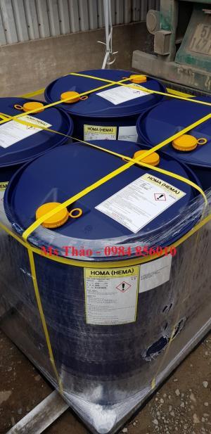 Hóa chất HEMA-Lotte