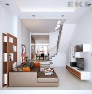 Khuyến mại 100% bảo dưỡng điều hòa khi lắp đặt nội ngoại thất tại Hải Phòng