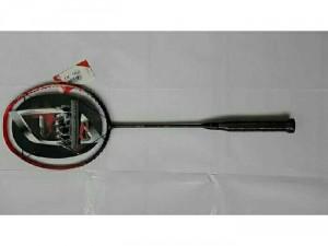 Vợt cầu lông Li Ning N90IV ( màu đen )