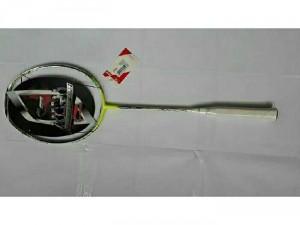 Vợt cầu lông Li Ning N90IV