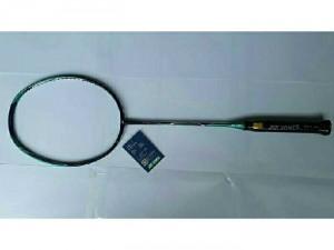 Yonex- Nano Flare 700 (màu xanh lam- đen