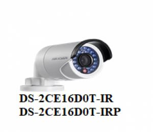 Camera độ phân giải 1080P chất lượng cao - HD