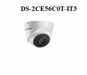 Camera hồng ngoại 40-80m giúp quay xa cùng với độ phân giải 1080P - 5Mb