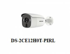 Camera chống trộm - ban đếm có màu