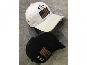 mũ cờ USA - zalo 0386 990 750