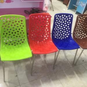thanh lí gấp 10 ghế viba xanh lá giá rẻ