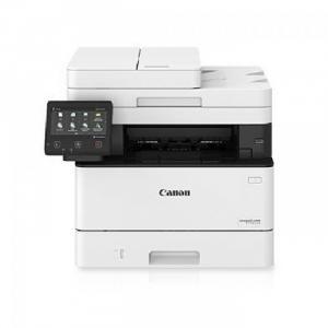2019-09-16 14:54:21  3  Máy in đa chức năng Canon MF 421Dw - chauapc.com.vn 9,900,000