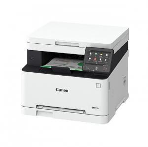 Máy in laser màu đa chức năng Canon MF631Cn - chauapc.com.vn