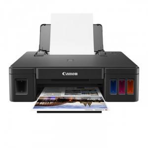 Máy in phun màu Canon PIXMA G1010 - chauapc.com.vn