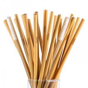Ống hút tre tại Hà Nội, bán ống hút tre tại Hà Nội, bán lẻ ống hút tre, bán buôn ống hút tre