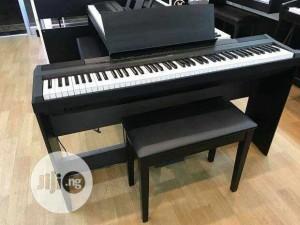 Piano Yamaha P-115