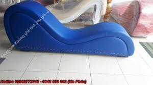 Khách sạn ghế tình yêu Biên Hòa, Mỹ Tho | sofa tantra giá rẻ cho cuộc yêu thêm cuồng nhiệt