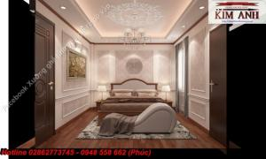 2019-09-17 08:55:22  13 khách sạn có ghế tình nhân ở hà nội khách sạn ghế tình yêu Biên Hòa, Mỹ Tho   sofa tantra giá rẻ cho cuộc yêu thêm cuồng nhiệt 2,600,000