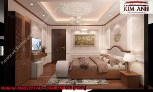2019-09-17 08:55:22  19 khách sạn ghế tình yêu khách sạn ghế tình yêu Biên Hòa, Mỹ Tho   sofa tantra giá rẻ cho cuộc yêu thêm cuồng nhiệt 2,600,000