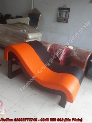 2019-09-17 08:55:22  6 kích thước ghế tình yêu khách sạn ghế tình yêu Biên Hòa, Mỹ Tho   sofa tantra giá rẻ cho cuộc yêu thêm cuồng nhiệt 2,600,000