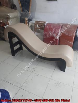 2019-09-17 08:55:22  5 ghế tantra đà lạt khách sạn ghế tình yêu Biên Hòa, Mỹ Tho   sofa tantra giá rẻ cho cuộc yêu thêm cuồng nhiệt 2,600,000